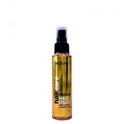 Biolife Miracle Hair Oil With Argan