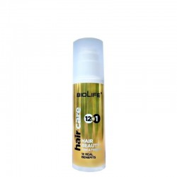 Biolife Hair Beauty Treatment 12in1