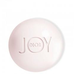 Christian Dior Joy Pearly Bath Soap
