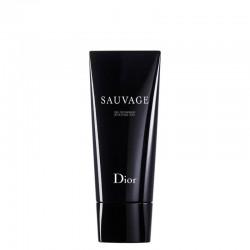 Christian Dior Sauvage Shaving Gel