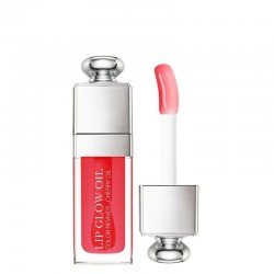 Christian Dior Lip Glow Oil