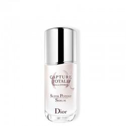 Christian Dior Capture Totale Super Potent Age-Defying Intense Serum