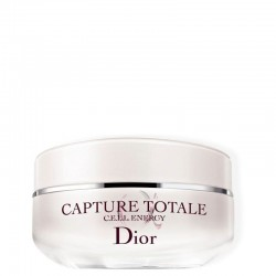 Christian Dior Capture Totale Firming & Wrinkle-Correcting Cream