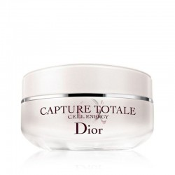 Christian Dior Capture Totale Firming & Wrinkle-Correcting Eye Cream