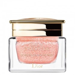 Christian Dior Prestige Le Micro-Caviar De Rose