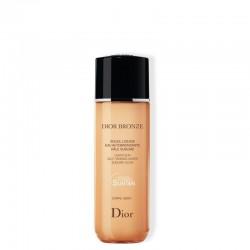 Christian Dior Liquid Sun Self-Tanning Water Sublime Glow