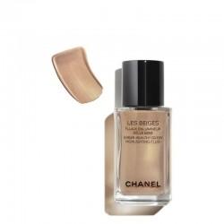 Chanel Sheer Healthy Glow Highlighting Fluid