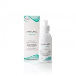 Synchroline Aknicare Cleanser