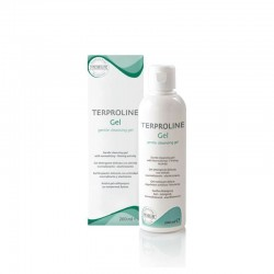 Synchroline Terproline Gentle Cleansing Gel