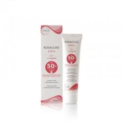 Synchroline Rosacure Ultra Cream SPF50+