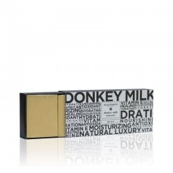 Blue Scents Soap Set Donkey Milk