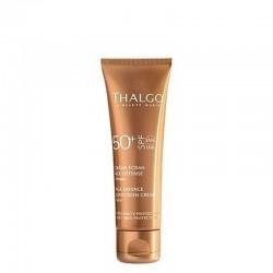 Thalgo SPF50+ Age Defence Sun Screen Cream