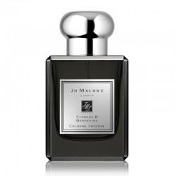 Jo Malone Cologne Intense Cypress & Grapevine