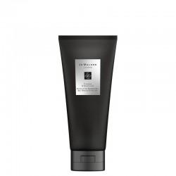 Jo Malone Cypress & Grapevine Exfoliating Shower Gel