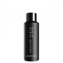 Philipp Plein No Limits Good Shot Body Spray
