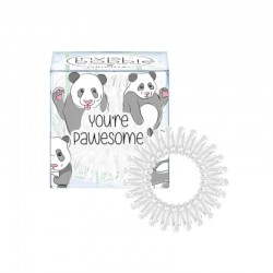 Invisibobble Original Circus Collection Pawesome