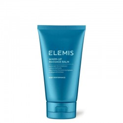 Elemis Warm Up Massage Balm