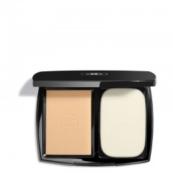 Chanel Ultra Le Teint Compact