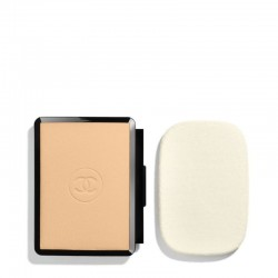 Chanel Ultra Le Teint Compact Refill