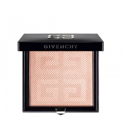 Givenchy Teint Couture Shimmer Illuminating Face Powder