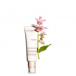 Clarins Calm-Essentiel Soothing Emulsion