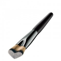 Givenchy Teint Couture Everwear Foundation Brush