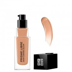 Givenchy Prisme Libre Skin-Caring Glow