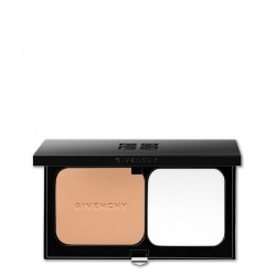 Givenchy Matissime Velvet Compact Foundation