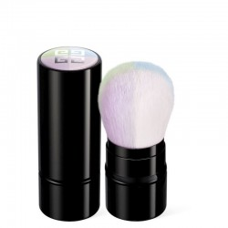 Givenchy Prisme Libre On The Go Brush