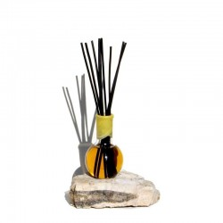 Choe Sunny Blooms Diffuser