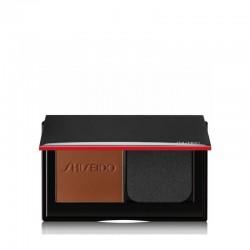 Shiseido Synchro Skin Self Refreshing Powder Foundation