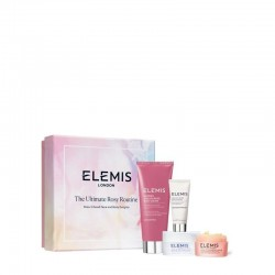 Elemis Kit:  The Ultimate Rosy Routine