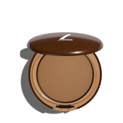 Lancaster Sun 365 Sun Make-Up Compact Cream SPF30