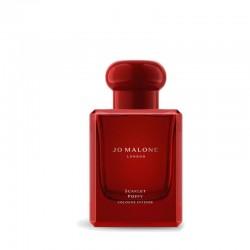 Jo Malone Cologne Intense Scarlet Poppy