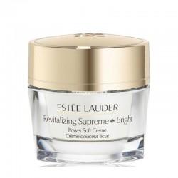 Estee Lauder Revitalizing Supreme+ Bright Power Soft Cream