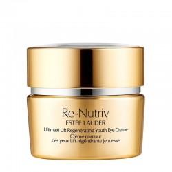 Estee Lauder Re-Nutriv Ultimate Lift Regenerating Youth Eye Cream