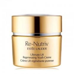 Estee Lauder Re-Nutriv Ultimate Lift Regenerating Youth Cream