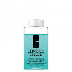 Clinique iD Dramatically Different Hydrating Clearing Jelly