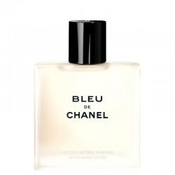 Chanel Bleu De Chanel After Shave Lotion