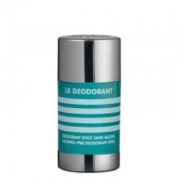 Jean Paul Gaultier Le Male Deodorant Stick