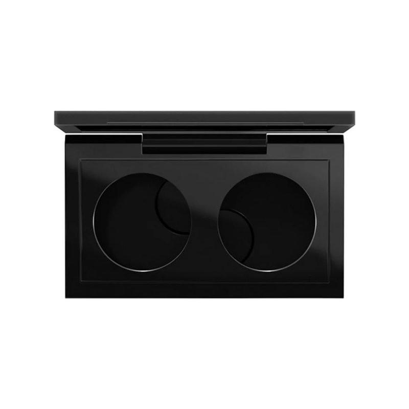 MAC Pro Palette Eye Shadow X 2
