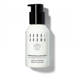 Bobbi Brown Protective Face Lotion SPF15