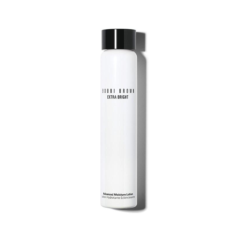 Bobbi Brown Extra Bright Advanced Moisture Lotion 150ml 150ml home   προϊοντα ομορφιασ   περιποίηση δέρματος   περιποίηση προσώπου    καθαριστ