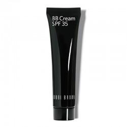 Bobbi Brown BB Cream SPF35