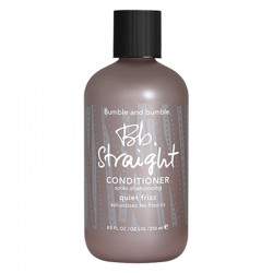 Bumble & Bumble Straight Conditioner