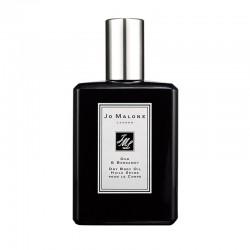Jo Malone Dry Body Oil Oud & Bergamot