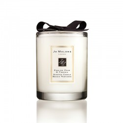 Jo Malone Travel Candle English Pear & Freesia