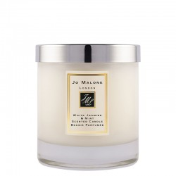 Jo Malone Home Candle White Jasmine & Mint