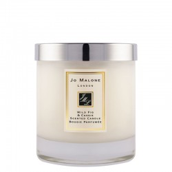 Jo Malone Home Candle Wild Fig & Cassis