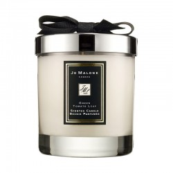 Jo Malone Home Candle Tomato Green Leaf